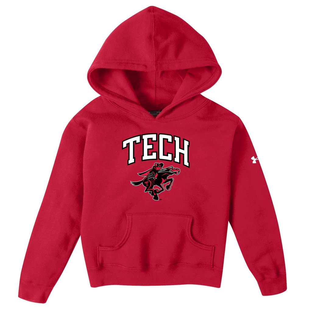 Under Armour Toddler Hoodie