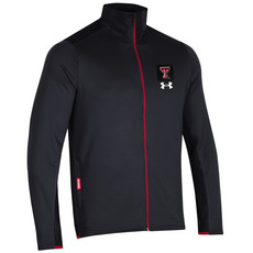 Under Armour Command Warm Up Jacket