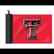 Antenna Red Flag