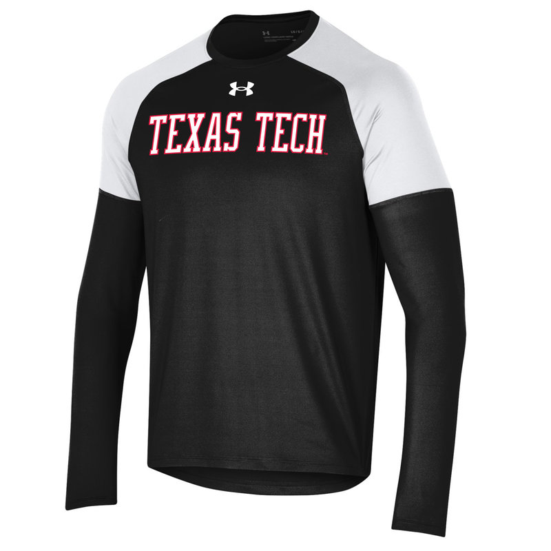 Under Armour Special Games Long Sleeve Tee