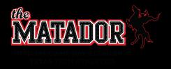 The Matador - Official Gameday Retailer of Texas Tech Athletics