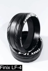 DS Racing LF-4SE Finix LF-4 by DS Racing