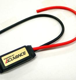Acuvance ACU60469 Electronic Balance (COA 5G) - Acuvance 60469