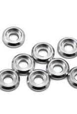 175RC 175RC High load spacers natural