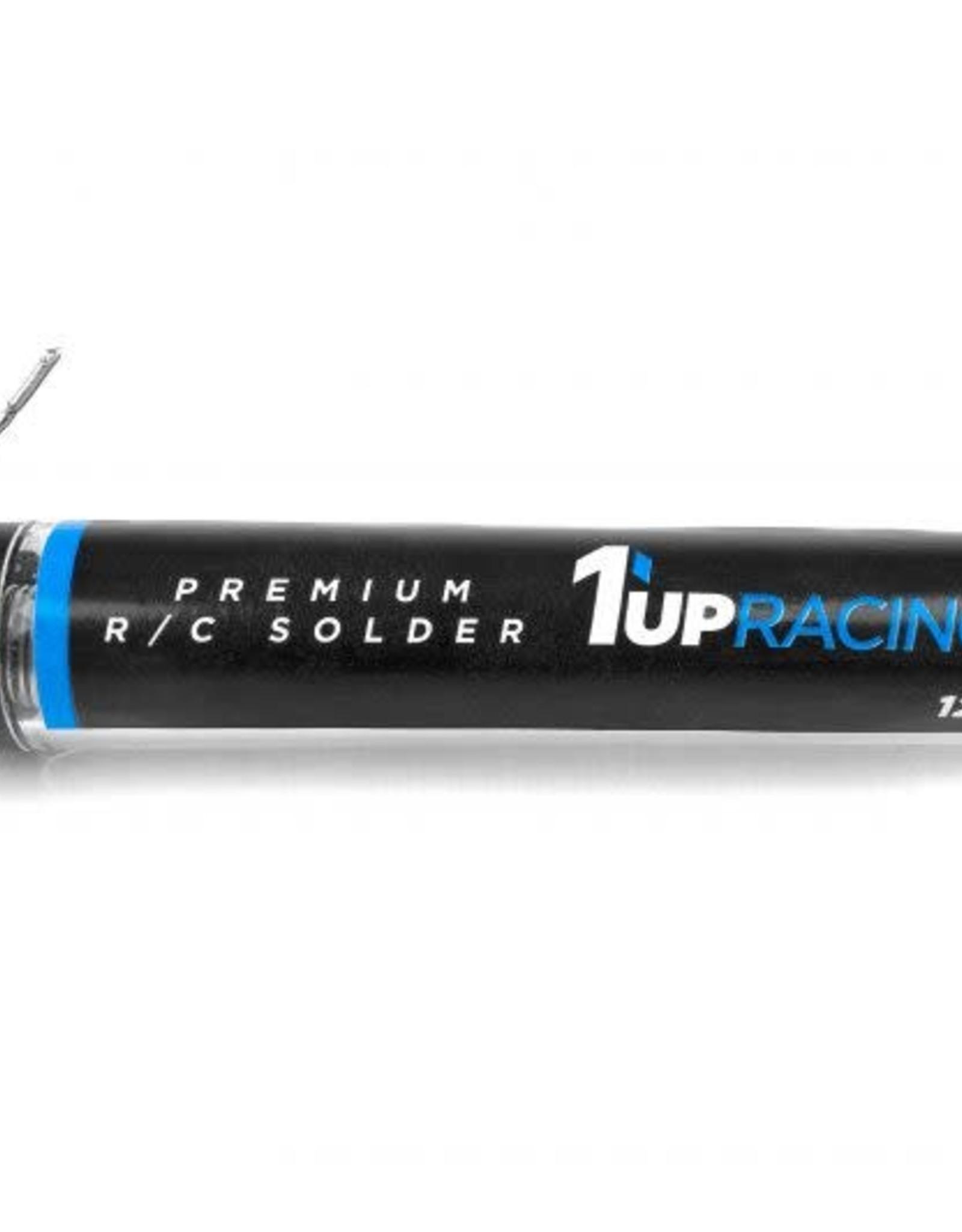 1UP 1up Racing premium solder