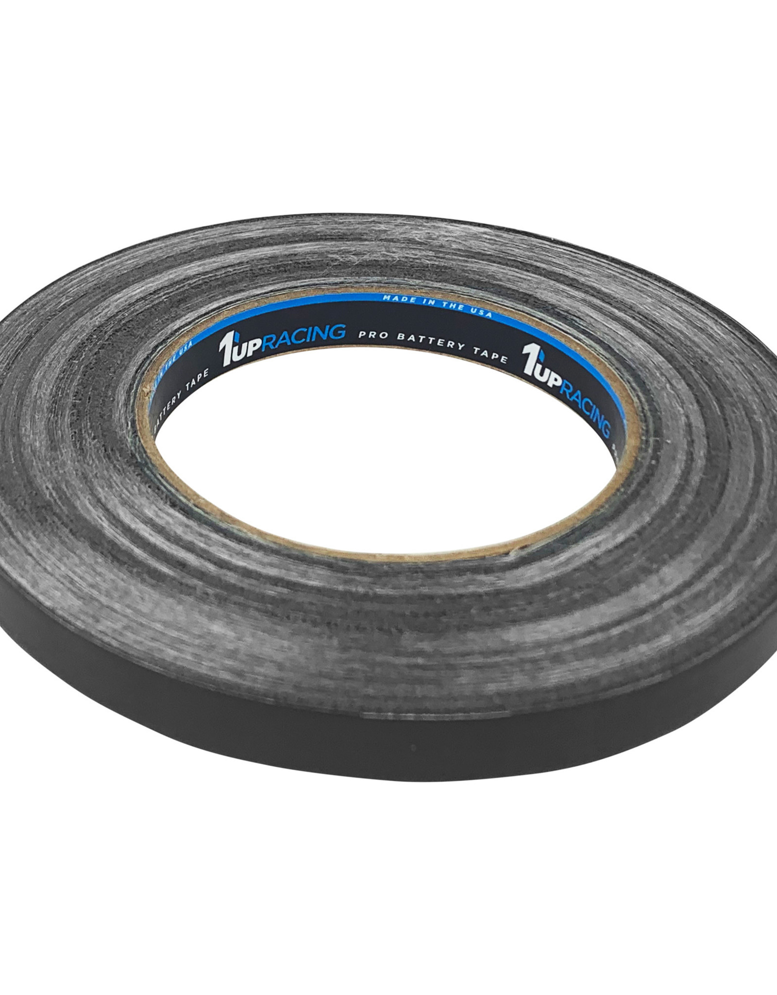 1UP 1UP Racing pro battery tape
