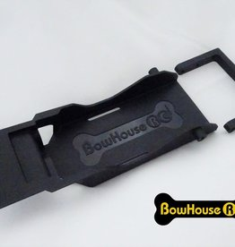 BowhouseRC Low CG Battery Tray for TRX-4