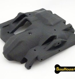 BowhouseRC N2R High Clearance Skid for Trx4