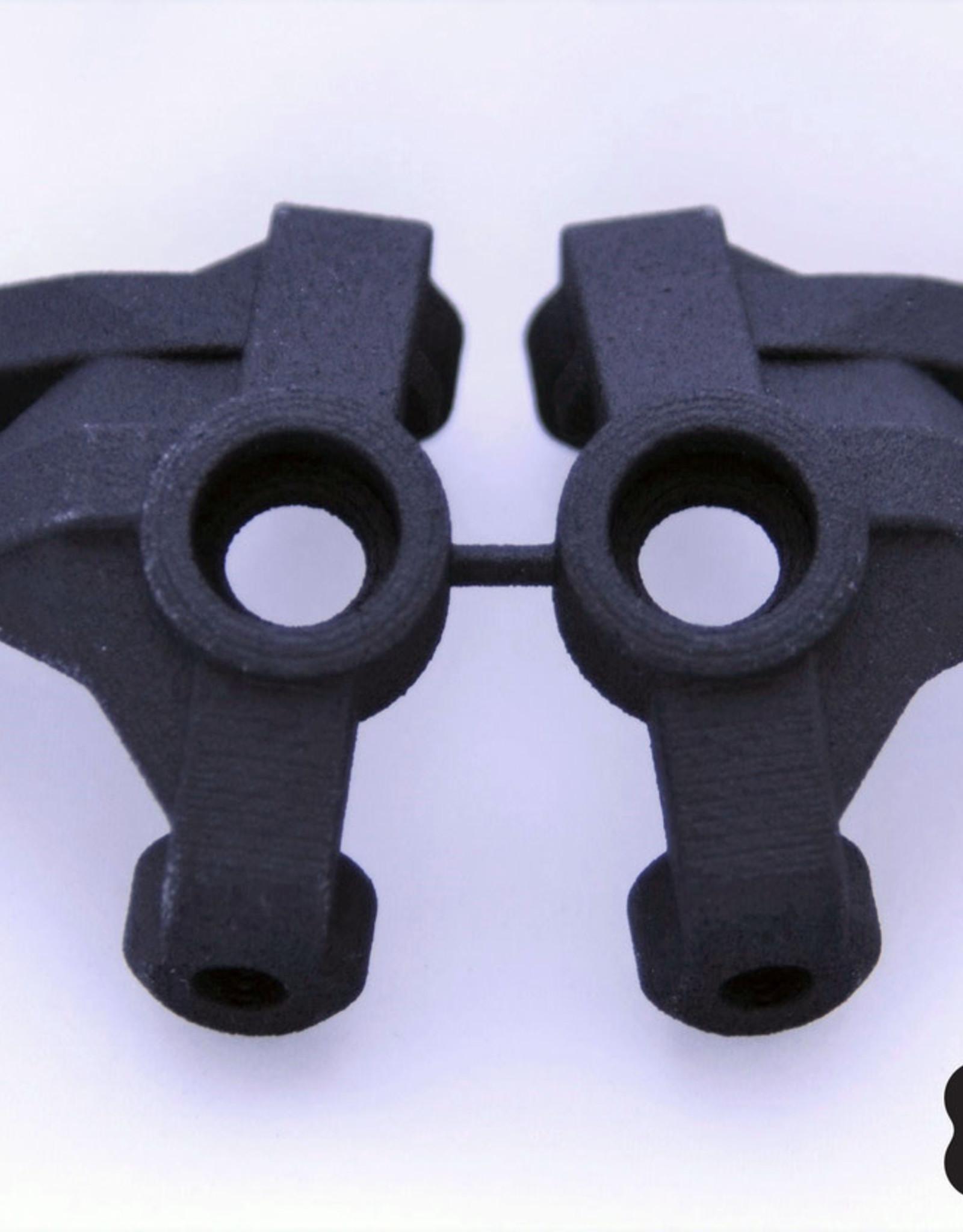 BowhouseRC NCYota Double Shear Knuckle Set