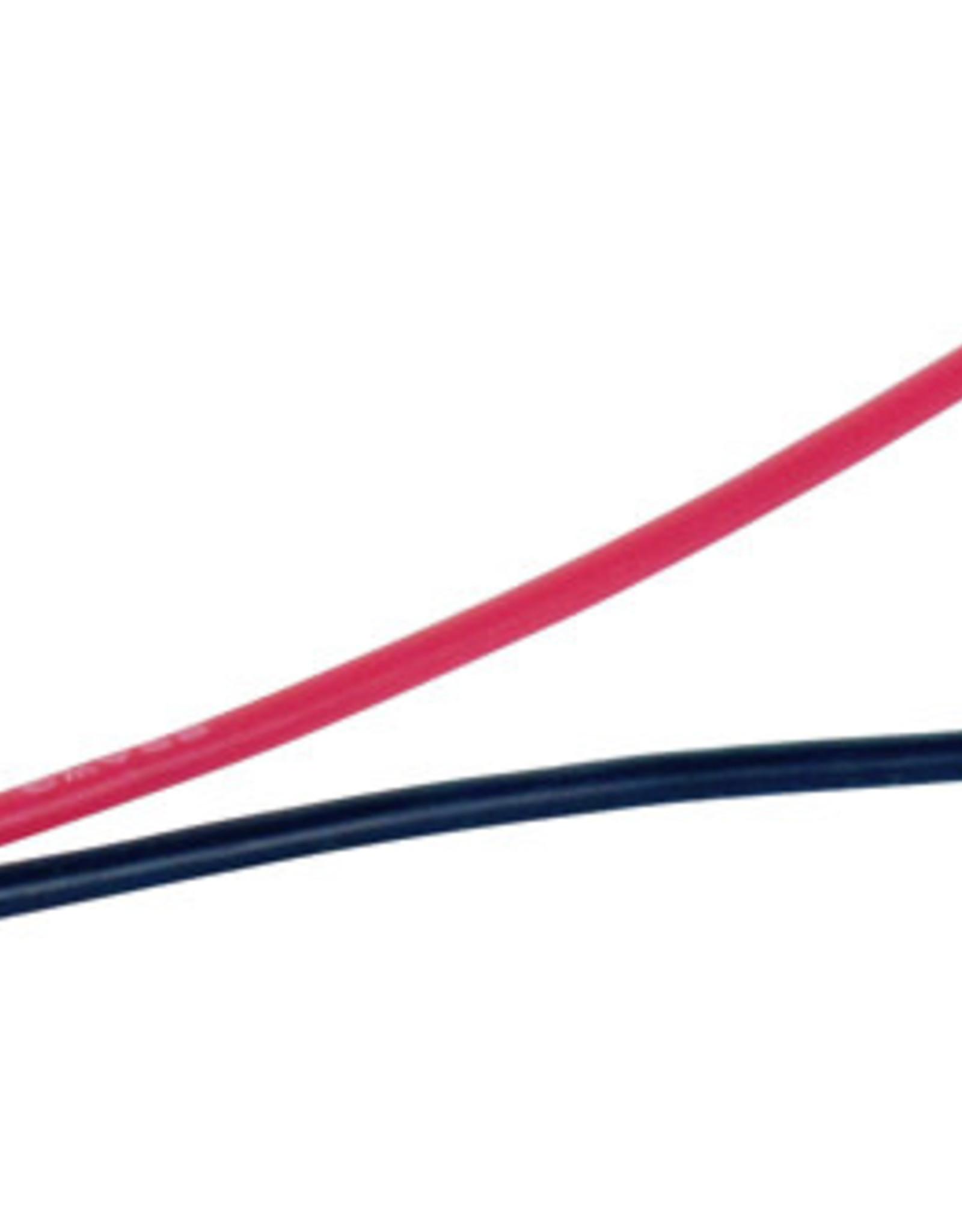 Common Sense Rc Jst Female connector