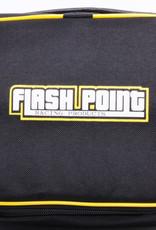 Flash Point Flash Point Shock/Diff Fluid bag