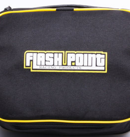 Flash Point Flash Point Shock/Diff Fluid bag