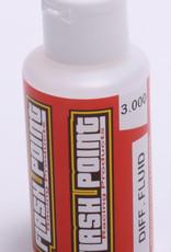 Flash Point Flash Point silicon oil 3000