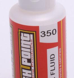 Flash Point Flash Point silicon oil 350