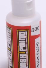 Flash Point Flash Point silicon oil 500