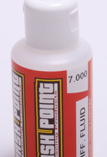 Flash Point Flash Point silicon oil 7000
