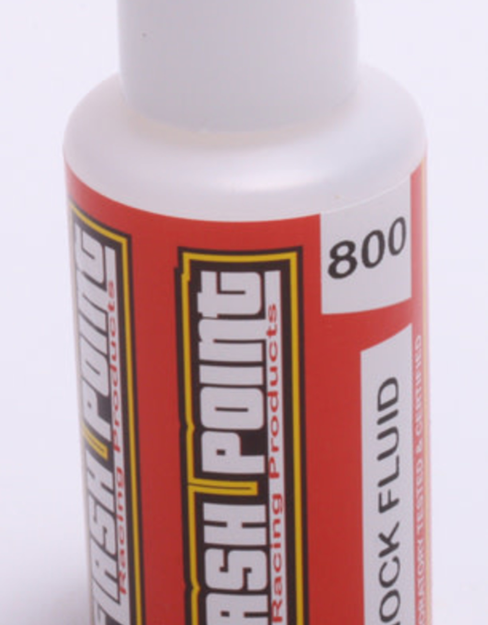 Flash Point Flash Point silicon oil 800