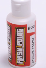 Flash Point Flash Point silicon oil 900