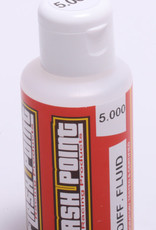 Flash Point Flash Point silicone oil 5000