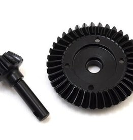 Incision Incision AR60 Steel 38/13 Gear