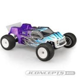 JConcepts JConcepts F2 T6.1 Body Light Weight