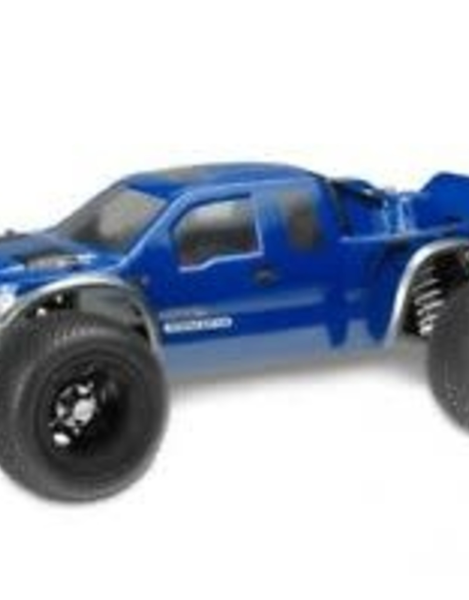 JConcepts JConcepts Illusion Ford Raptor for Rustler