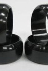 Mikuni MIKDT-005ABR Drift Stage Evolution II (ABS) - Mikuni DT-005ABR