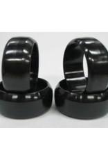 Mikuni MIKDT-005PCR Drift Stage Evolution II (Polycarbonate) - Mikuni DT-005PCR