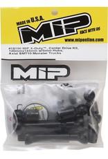 MIP MIP Axial SMT10 X-Duty Center Drive Kit [MIP18190]