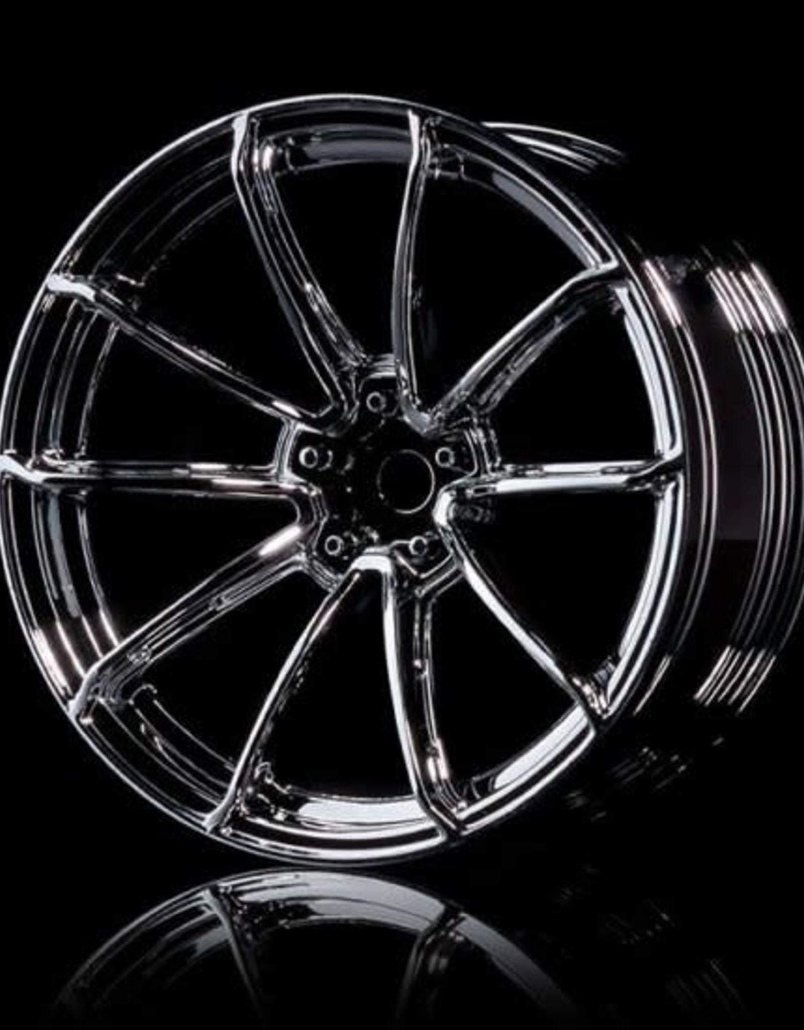 MST Silver GTR wheel (+7) (4)