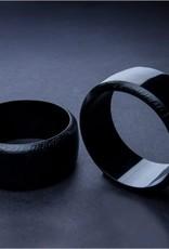MST MST CS-R tire soft