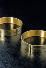 MST MST Heavy wheel weight rings