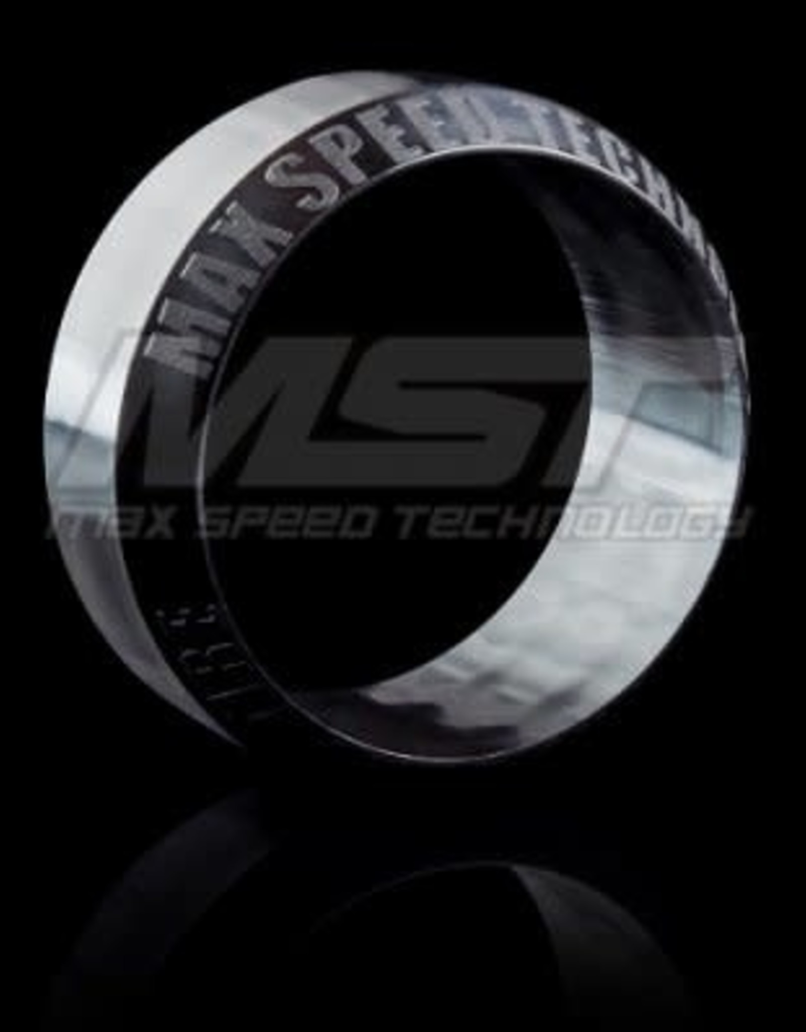 MST MXPD101020 GA26 tire (hard) (4) by MST