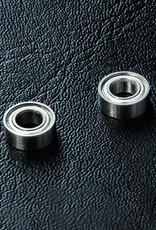MST MXPD120013 Ball bearing 4X8X3 (2) by MST