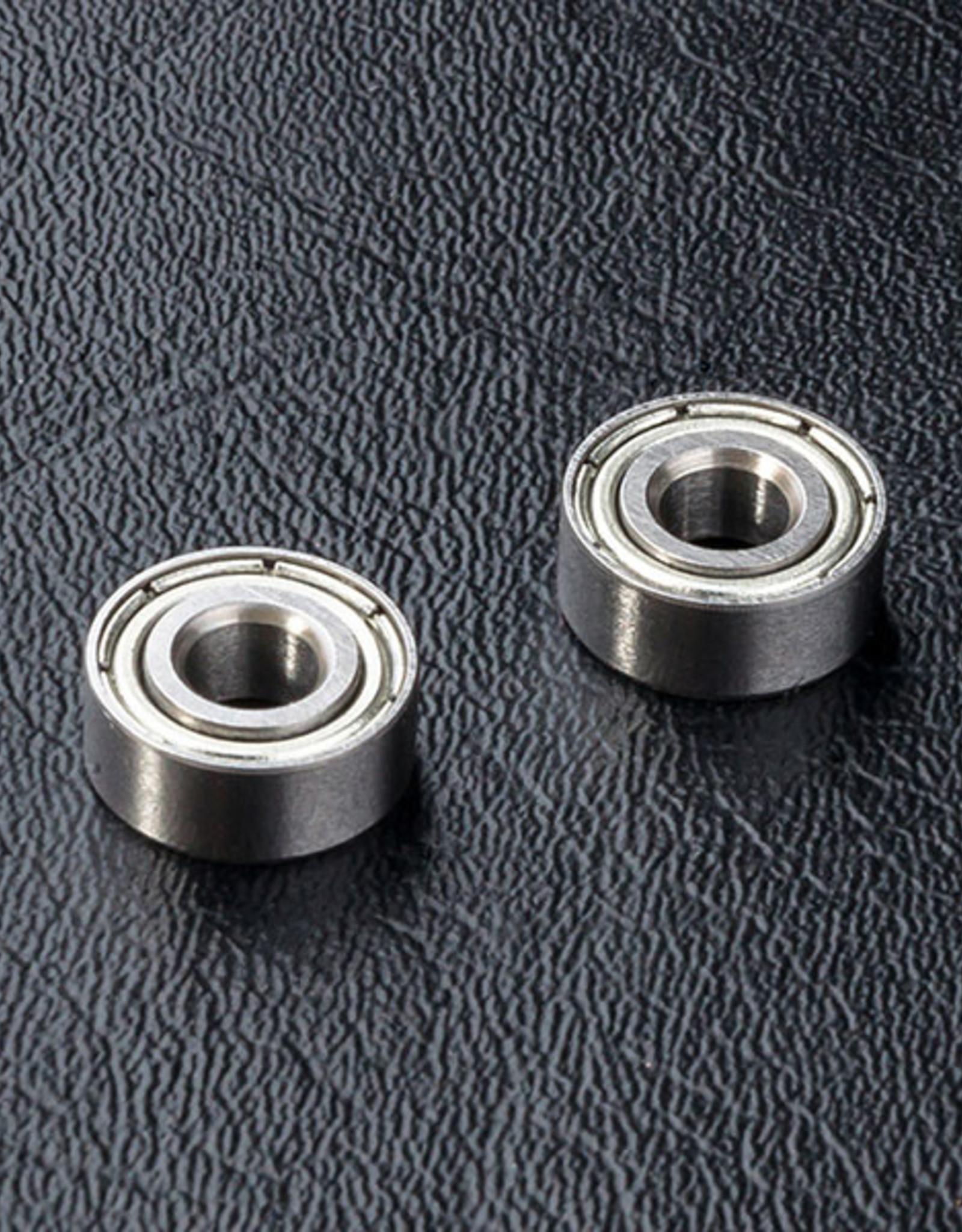 MST MXPD120018 Ball bearing 4X10X4 (2) by MST