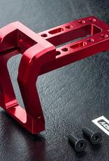 MST RMX 2.0 Alum. head mount (red) 210599R
