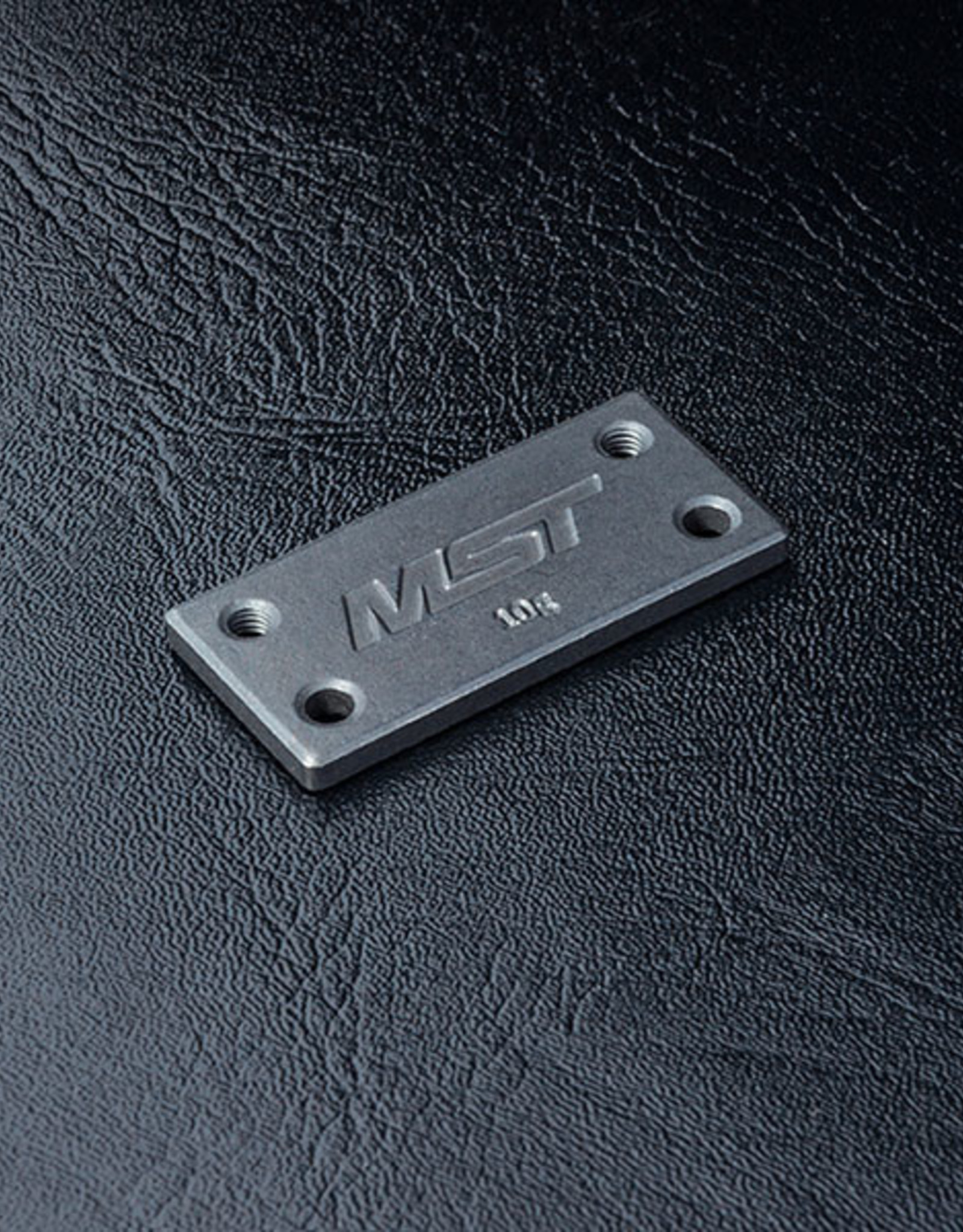 MST MXPD820085 MST Balancing weights 10g by MST