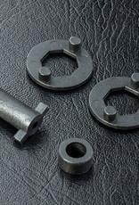 MST MXPSD210056 Spool parts set by MST