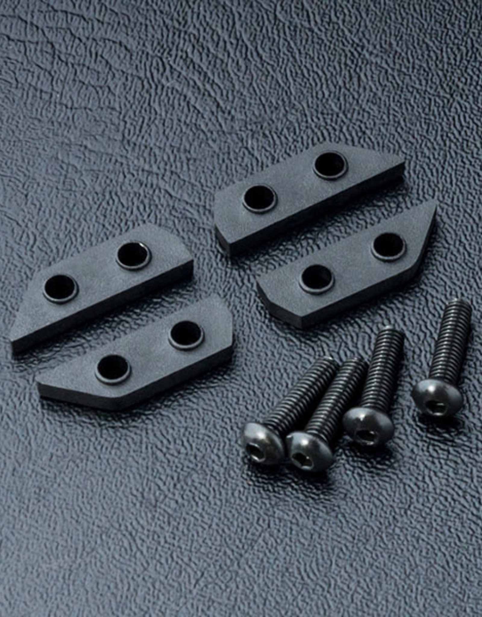 MST MXPSD210061 HT Upper arm spacer by MST