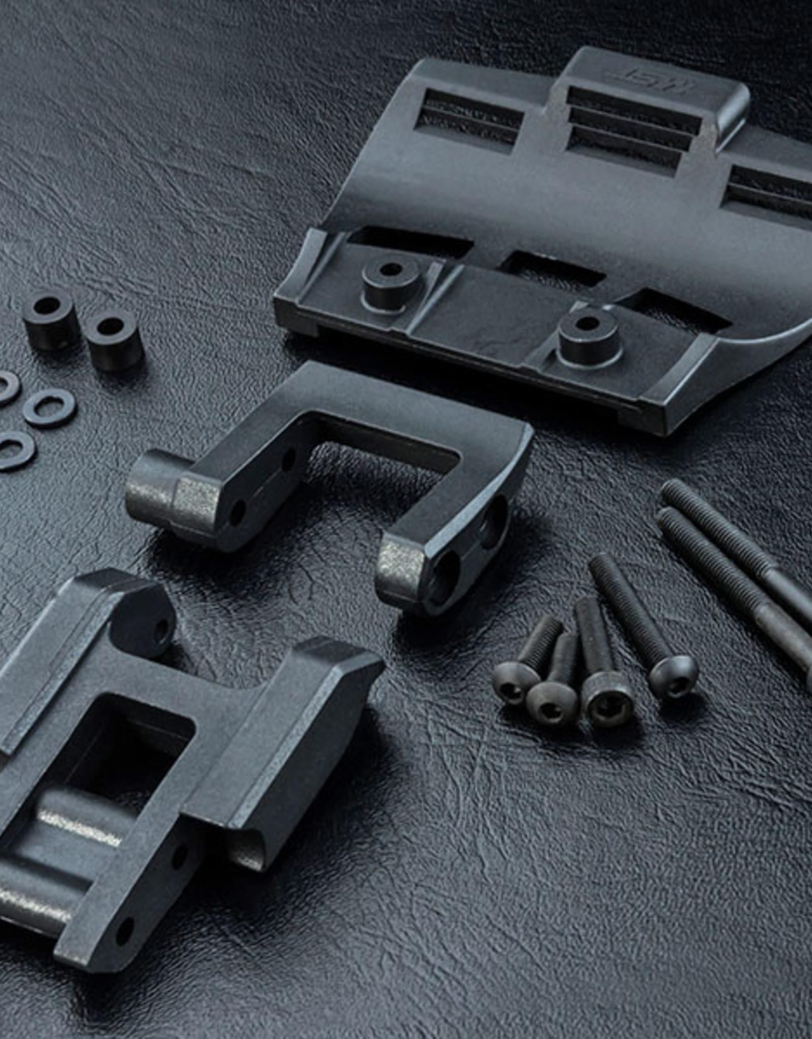 MST MXPSD210579 RMX 2.0 Rear motor conversion kit by MST