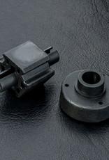 MST MXPSD230033 CMX HEAVY DUTY LOCKER SET - MST 230033