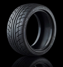 MST 831001 AD Realistic tire (4)