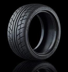 MST MXSPD101031 AD Realistic tire (4) 101031