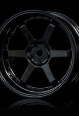 MST MXSPD102092BK BK-BK 106 offset changeable