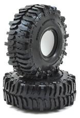 "Pro-Line Pro-Line Interco Bogger 1.9"" Rock Crawler Tires w/Memory Foam (2) (G8) [ PRO10133-14]"