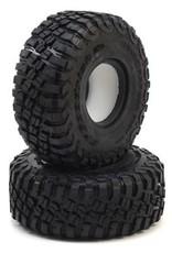 "Pro-Line Pro-Line BFGoodrich Mud-Terrain T/A KM3 1.9"" Rock Crawler Tires"