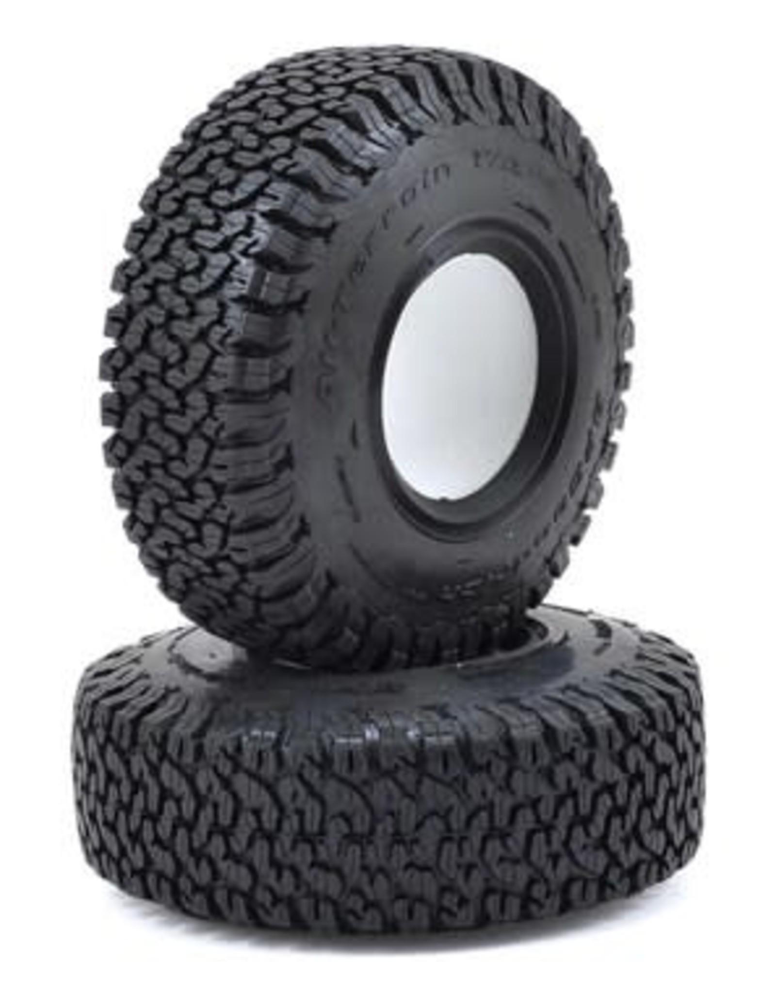 "Pro-Line Pro-Line BFGoodrich All-Terrain KO2 1.9"" Rock Crawler Tires (2)"