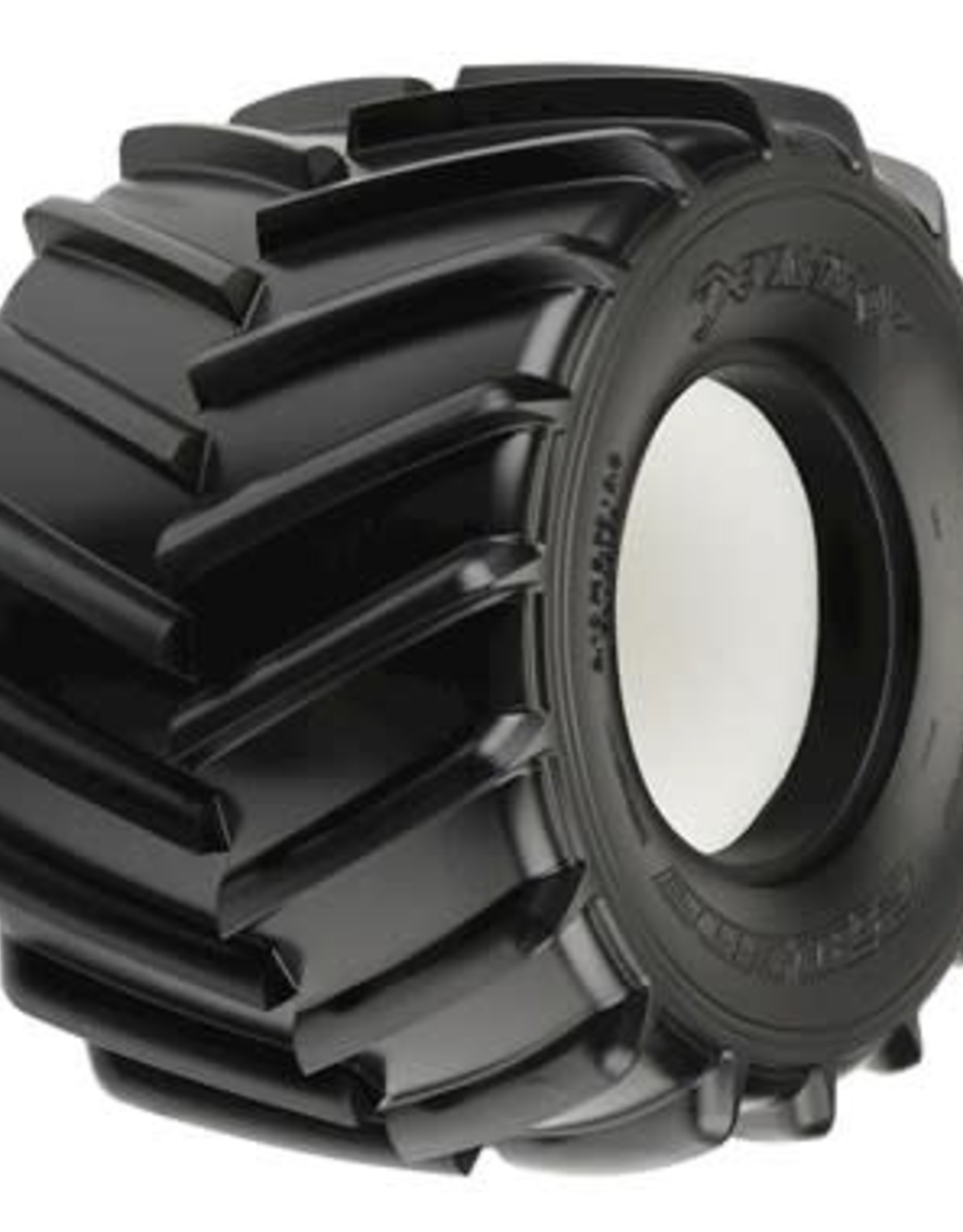 "Pro-Line Pro-Line Devastator 2.6"" Monster Truck Tires (2) (M3) [PRO10138-02]"