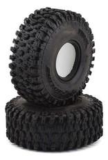 "Pro-Line Pro-Line Hyrax 1.9"" Rock Crawler Tires (2) (Predator) [PRO10128-03]"