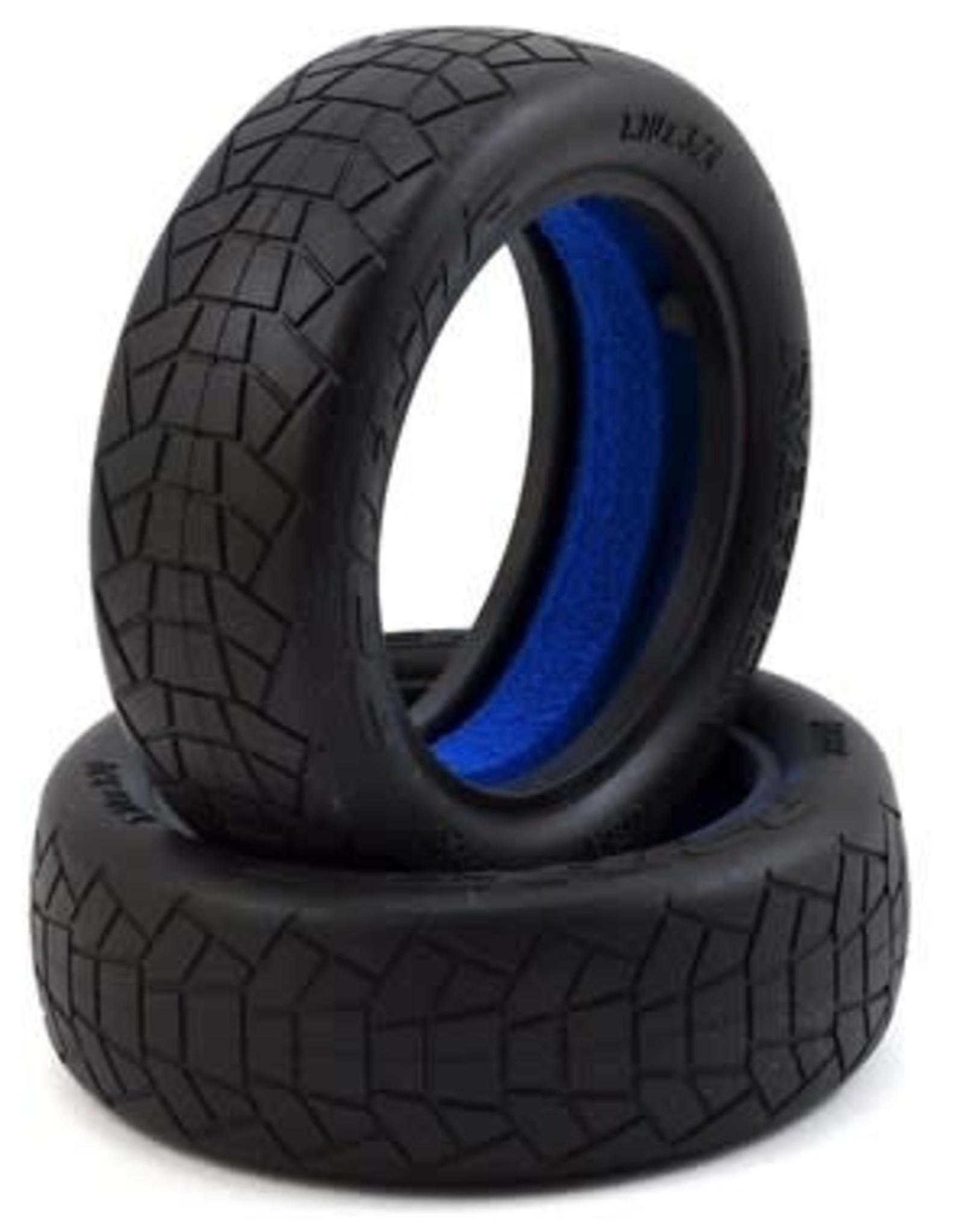 """Pro-Line Pro-Line Inversion 2.2"""" 2WD Front Buggy Tires (2) (M4) [PRO8268-03]"""
